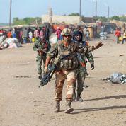 Mali: la longue traque des islamistes