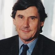 Jean-Pierre Guérin, invité du Buzz Média