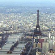 Naissance de la «Métropole de Paris»