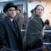 Sy, Dujardin, Canet : les Français à Hollywood