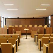 QPC: la société civile s'invite chez les Sages