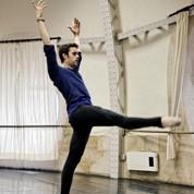 Le retour de Mathias Heymann à Garnier