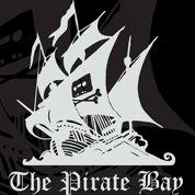 The Pirate Bay simule sa fugue en Corée du Nord