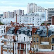Immobilier : le crédit bientôt plus cher