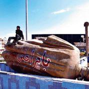 L'opposition syrienne s'empare de Raqqa