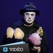 Jérôme Savary : sa carrière en dix pièces