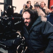 Kubrick, Salinger: ces hommes invisibles