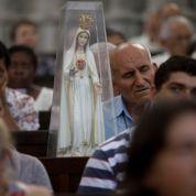 Le catholicisme reste la référence