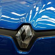 Renault : négociation synonyme d'espoir