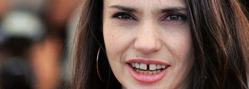 Film sur DSK : qui remplacera Isabelle Adjani?