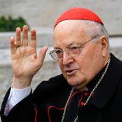 Vatican : les Italiens contre les «étrangers»