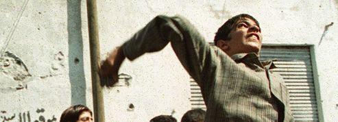L'Unicef accuse Israël de mauvais traitements sur les enfants