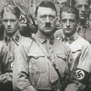 Hitler, ce séducteur