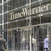 Time Warner lâche ses magazines