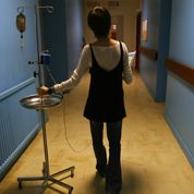 Traiter l'anorexie en stimulant le cerveau