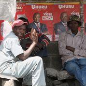 Kenya:tensions postélectorales