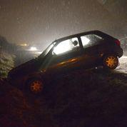 L'assurance-auto coûte plus cher en 2013