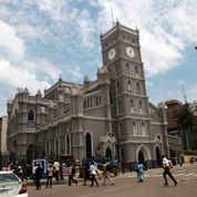 L'Afrique, terre de mission devenue vivier du catholicisme