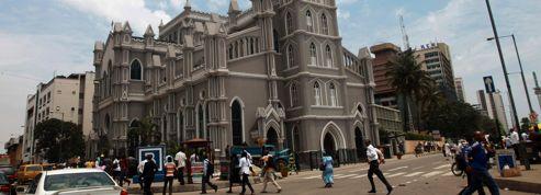 L'Afrique, vivier du catholicisme