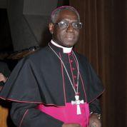 Robert Sarah, ennemi des dictateurs guinéens