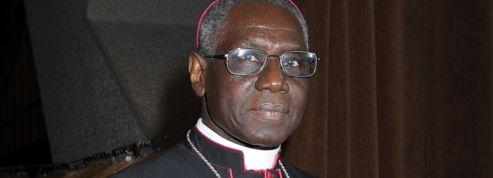 Robert Sarah, ennemi numéro un des dictateurs guinéens