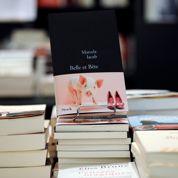 Marcela Iacub: pas de tsunami littéraire