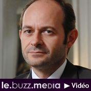 Valli: «Cinq candidats au rachat de Sud Radio»