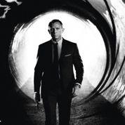James Bond :qui pour réaliser le prochain 007?