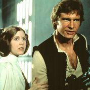 Les acteurs de Star Wars en négociations