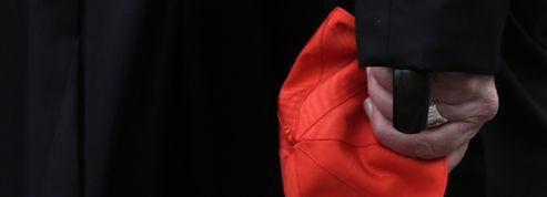 Succession de BenoîtXVI : le conclave s'ouvrira le 12mars