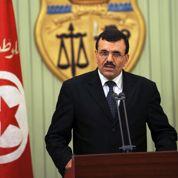 La Tunisie entrouvre son gouvernement