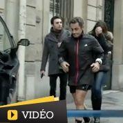 Sarkozy, le retour? «Rien ne presse !»