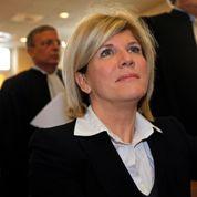 Procès Andrieux: des milliers d'euros détournés