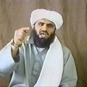 Le gendre de Ben Laden jugé à New York