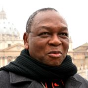 MgrOnaiyekan prône la réconciliation