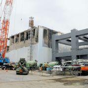 Fukushima: la situation n'est que «stabilisée»