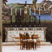 Les étapes clés du conclave au Vatican
