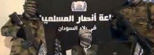 Des islamistes nigérians annoncent la mort de sept otages