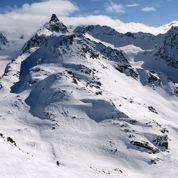 Ski: 22 morts depuis le début de l'hiver