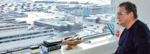 L'uranium, clé des législatives au Groenland