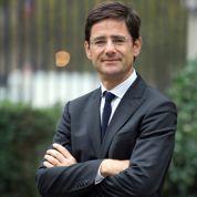 Dufourcq (BPI) : «Les entrepreneurs veulent être encouragés»