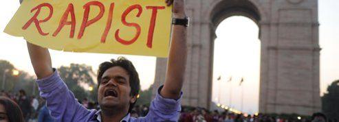 Inde: le principal accusé d'un viol collectif s'est suicidé