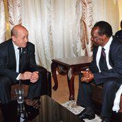 Mali : solution politique impérative