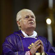 Les successeurs possibles de Benoît XVI