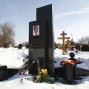 Moscou veut juger Magnitski post mortem