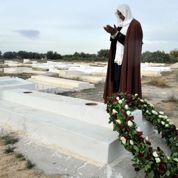 Un homme s'immole au coeur de Tunis