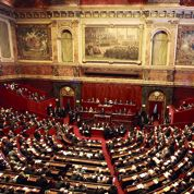 Constitution: vers une réforme a minima