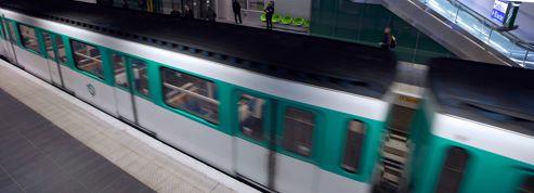 Cinq faits à connaître sur le métro parisien