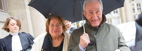 Faux électeurs de Paris : les Tiberi condamnés en appel