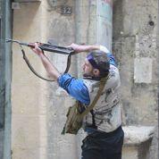 Plus de 50 djihadistes français en Syrie